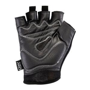 Męskie rękawice Silvini Anapo MA1426 charcoal, Silvini