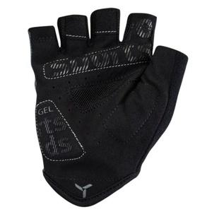 Męskie rękawice Silvini Liro MA1444 black, Silvini