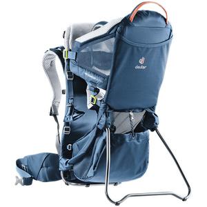 Dziecięca plecak / siedzisko Deuter Kid Comfort Active (3620019), Deuter
