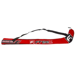 do unihokeja torba FREEZ Stickbag FALCON 103 black/red, Freez