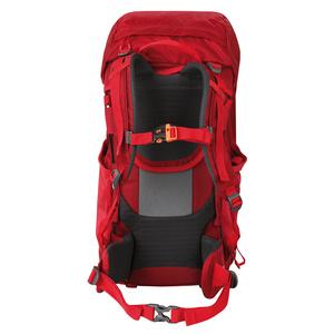 Plecak Husky Spok 33l czerwona