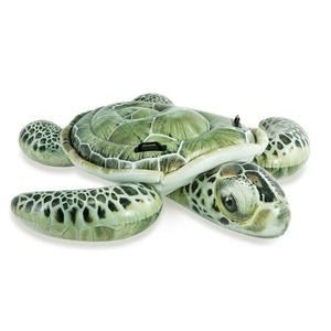Nadmuchiwana żółw Intex, Intex