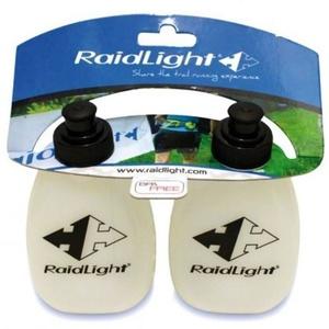 Set butelki Raidlight Kit 2 Flasks 300ml, Raidlight