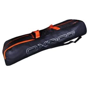 do unihokeja torba OXDOG OX2 TOOLBAG SR black, Oxdog