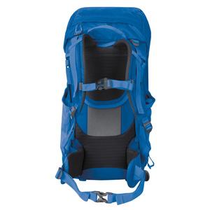 Plecak Husky Spok 33l niebieska, Husky