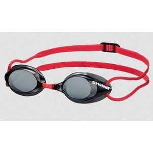 na basen okulary Swans SR-1N_DSMK, Swans