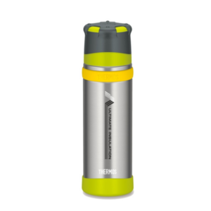 Kubek termiczny z kubek Thermos Mountain 150072, Thermos