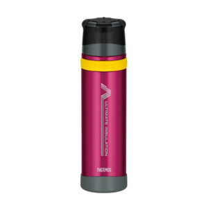 Kubek termiczny z kubek Thermos Mountain 150060, Thermos