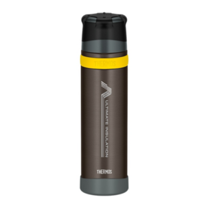 Kubek termiczny z kubek Thermos Mountain 150061, Thermos