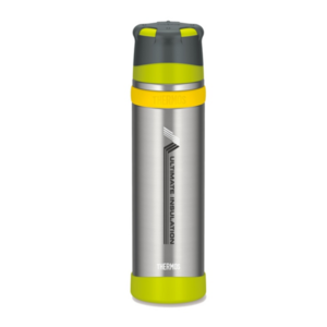 Kubek termiczny z kubkiem Thermos Mountain 150062, Thermos