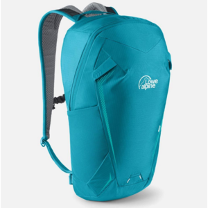 Plecak LOWE ALPINE Tensor 15 dawn blue/DB 2019, Lowe alpine