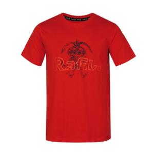 Koszulka Rafiki Slack POINCIANA, Rafiki