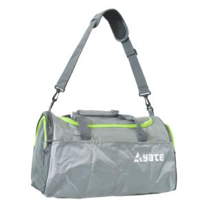 Sportowe torba Yate siwy 35l SS00479, Yate