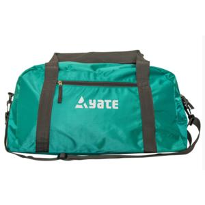 Sportowe torba Yate siwy 30l SS00478, Yate