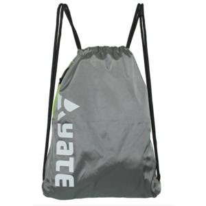 Sportowe torba Yate siwy SS00476, Yate