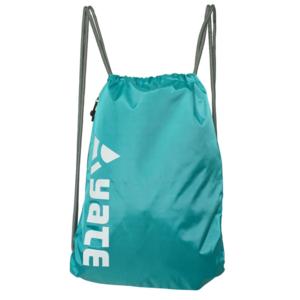Sportowe torba Yate turkusowy SS00477, Yate