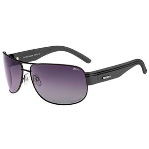 Przeciwsłoneczna okulary Relax Rhodus R1120J