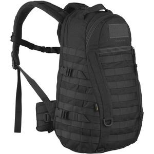 Plecak Wisport® Caracal 22l, Wisport