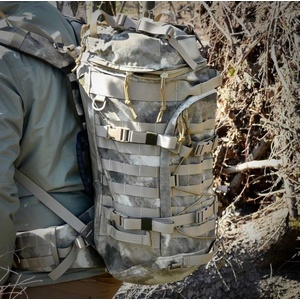 Plecak Wisport® Crafter 55, Wisport