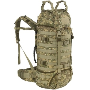 Plecak Wisport® Raccoon 45l, Wisport