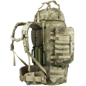 Plecak Wisport® Raccoon 65l, Wisport