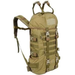 Plecak Wisport® SilverFox 2, Wisport