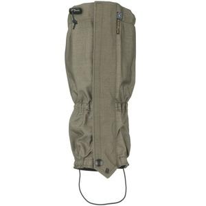Ochraniacze na buty Wisport® Yeti - RAL, Wisport