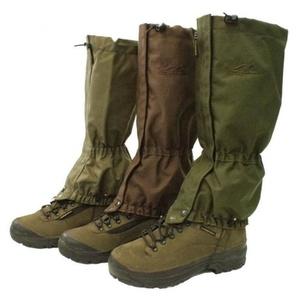 Ochraniacze na buty Wisport® Yeti, Wisport