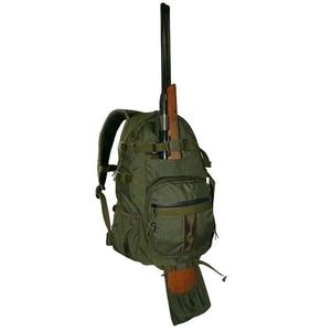 Polowanie plecak Wisport® Forester, Wisport