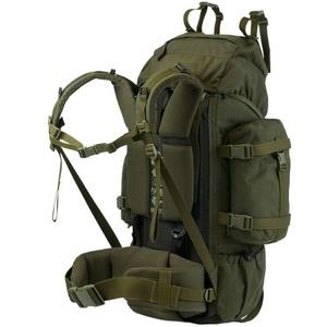 Polowanie plecak Wisport® Reindeer Hunt, Wisport