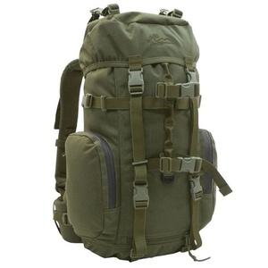 Polowanie plecak Wisport® Woodcraft, Wisport