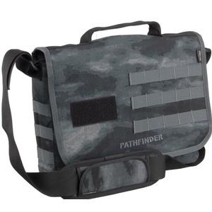 Torba do ramię Wisport® Pathfinder, Wisport