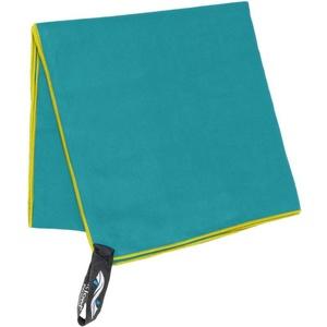Ręcznik PackTowl Personal BODY ręcznik turkusowy 09868, PackTowl
