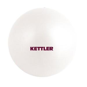 Piłka KETTLER do jogi 7351-290, Kettler