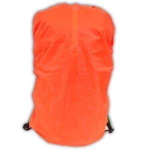 Ochronny opakowanie do 40l plecak Yate, pomarańczowy, Yate