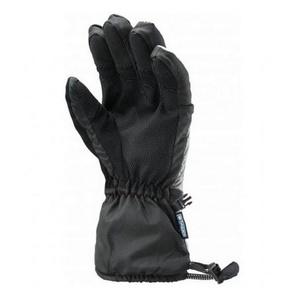 Zimowe rękawice Trekmates Nevis DRY, TrekMates