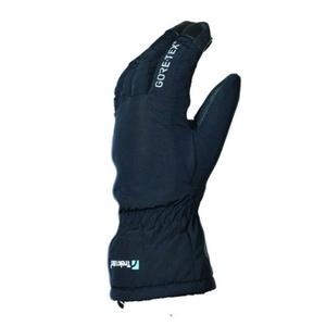 Zimowe rękawice Trekmates CHAMONIX GTX, TrekMates