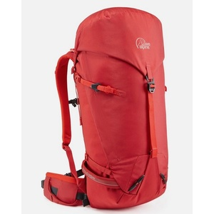 Plecak LOWE ALPINE Halcyon 35:40 HR / haute red Small, Lowe alpine