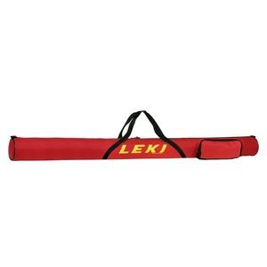 Torba do kije Leki Pole Bag Trainer 2 pair 360700006, Leki