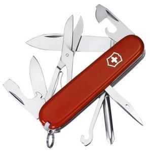 Nóż Victorinox Super Tinker 1.4703, Victorinox