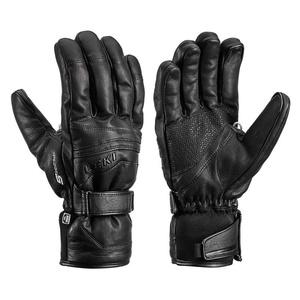 Rękawice LEKI Fusion S mf touch (643850301), Leki