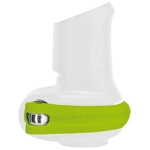 Oddzielne dźwignia LEKI SpeedLock dla 16/14mm zielony (880610108), Leki
