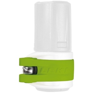 Oddzielne dźwignia LEKI SpeedLock 2 dla 14/12mm zielony (880680108), Leki