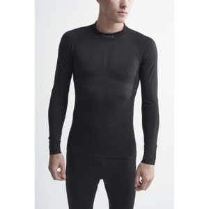 Koszulka CRAFT Active Intensity L 1907933-999995, Craft