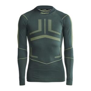 Koszulka CRAFT Active Intensity L 1907933-675618, Craft