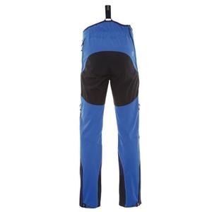 Spodnie Direct Alpine COULOIR PLUS neuvedenobieski / indygo, Direct Alpine