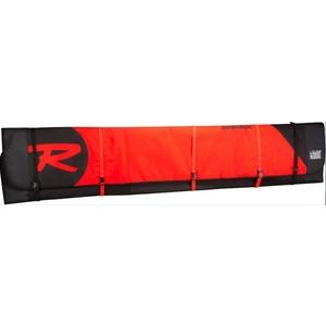 Torba do narty Rossignol Hero Ski Bag 4P 230 RKHB107, Rossignol