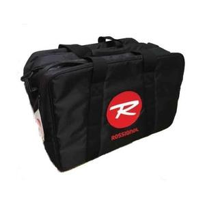 Torba do buty Rossignol Reps 3 Pairs Boot Bag RKDB200, Rossignol