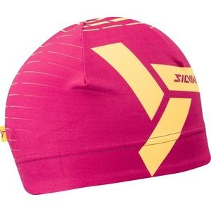 czapka Silvini Averau UA1520 Punch, Silvini
