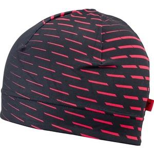 czapka Silvini Averau UA1520 Black, Silvini